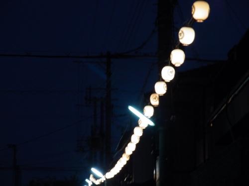 2010_09_13 秋-05.jpg