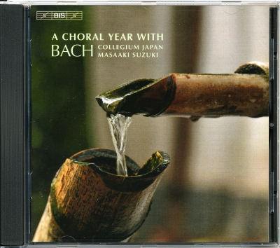 A Choral Year with Bach.jpg