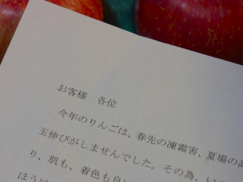 Apple 2010-04.jpg
