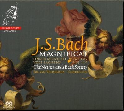 Bach Magnificat Veldhoven.jpg