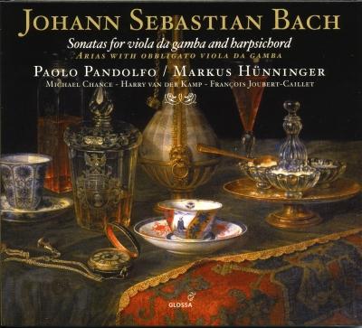 Bach Viola da Gamba Sonata.jpg