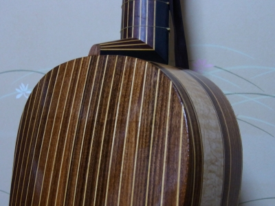 Baroque Guitar-03.jpg