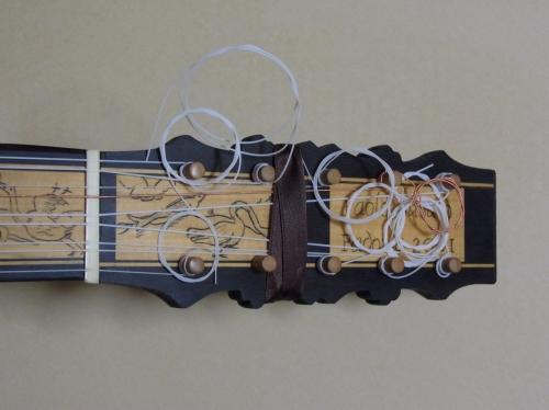 Baroque Guitar-05.jpg