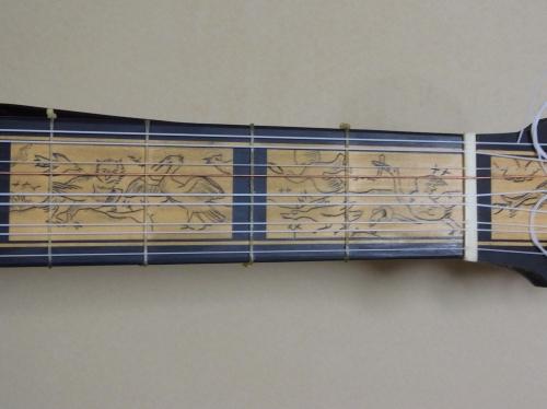 Baroque Guitar-06.jpg
