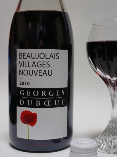 Beaujolas Villages Neaueau 2010-02.jpg