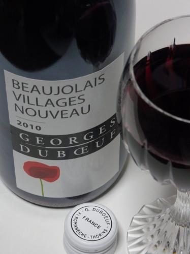 Beaujolas Villages Neaueau 2010-04.jpg