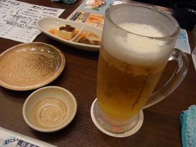 Beer 2010_07_09.jpg