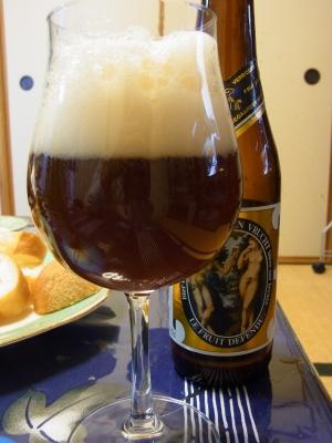 Belgium Beer-07.jpg