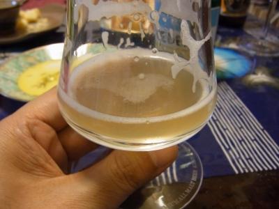 Belgium Beer-08.jpg
