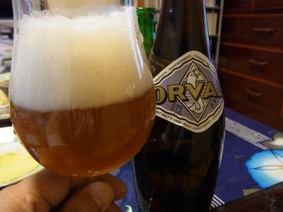 Belgium Beer-09.jpg
