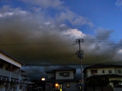 Cloud 2010_10_26-03.jpg