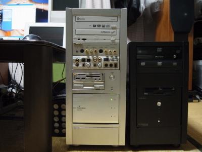 Computers.jpg