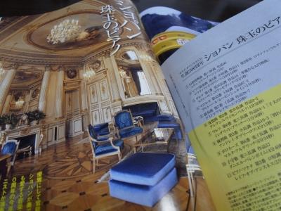 サライ2010_05-3.jpg