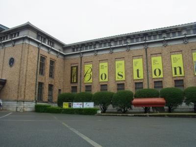 ボストン美術館展-08.jpg