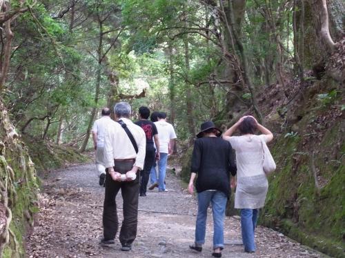 合宿2010-11.jpg