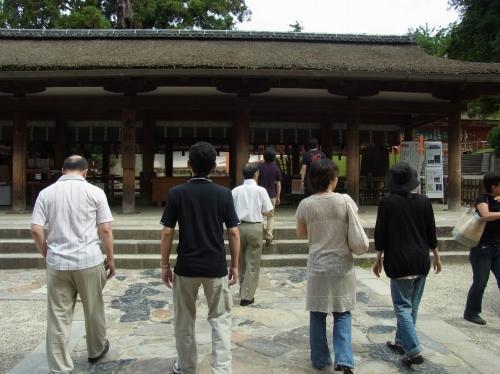 合宿2010-12.jpg