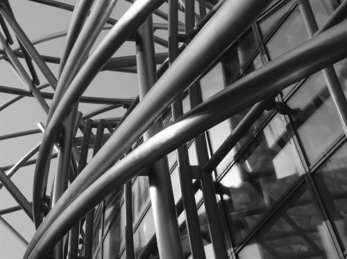 国立国際美術館2010_03_20-3.jpg