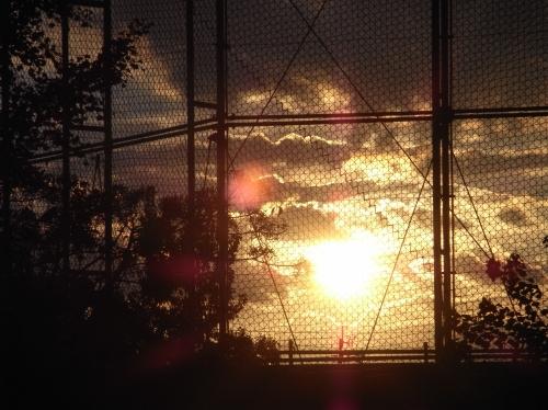 夕空2010_09_28-02.jpg