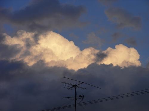 夕空2010_09_28-03.jpg