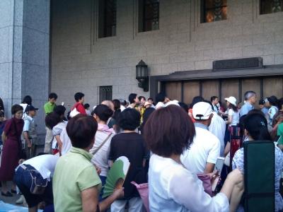 大阪クラシック2010-02.jpg