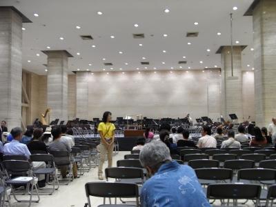 大阪クラシック2010-05.jpg