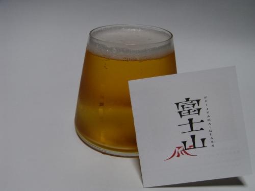 富士山グラス-03.jpg