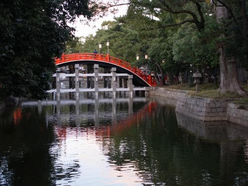 師走2009-19.jpg