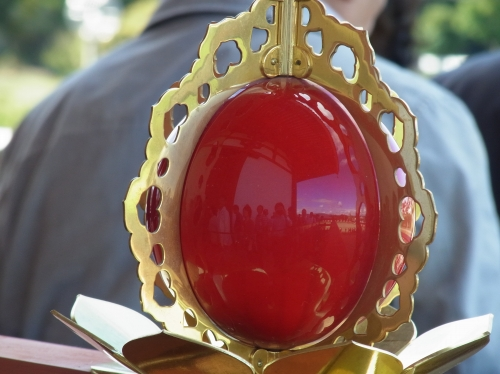 平城遷都1300年祭-18.jpg