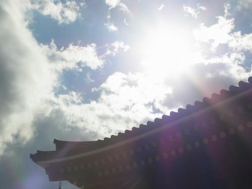 平城遷都1300年祭-19.jpg