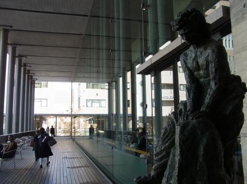 曽根麻矢子2010_11_27-04.jpg