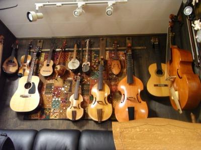 楽器博物館.jpg