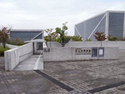狭山-5.jpg