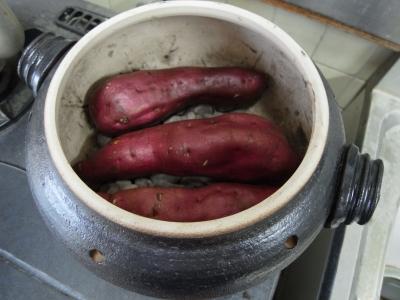 石焼き芋-01.jpg