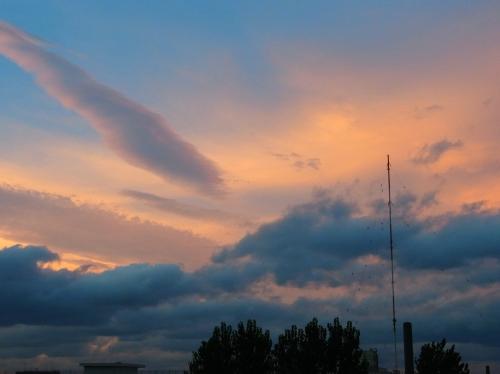 空2010_09_08-01.jpg