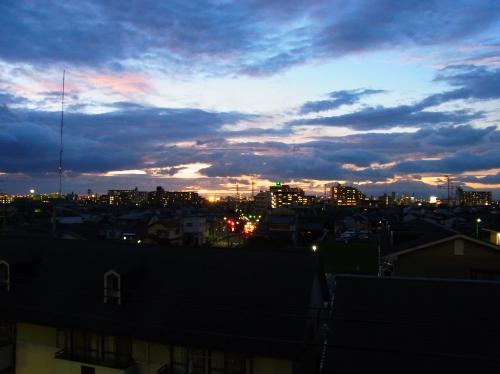空2010_09_08-03.jpg