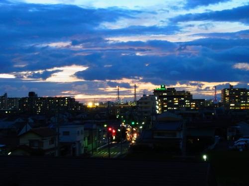 空2010_09_08-04.jpg