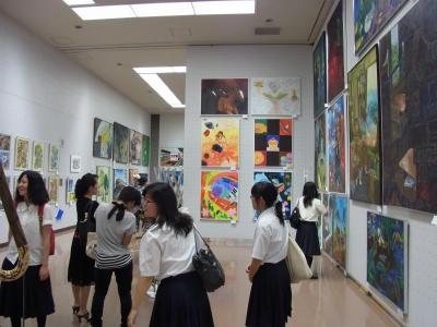 高校展2010-06.jpg
