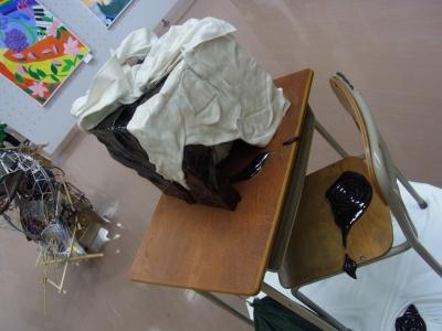 高校展2010-07.jpg