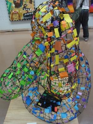 高校展2010-11.jpg