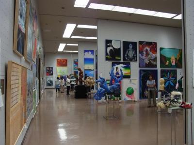高校展2010-12.jpg