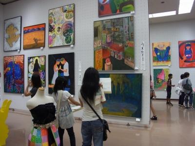 高校展2010-13.jpg