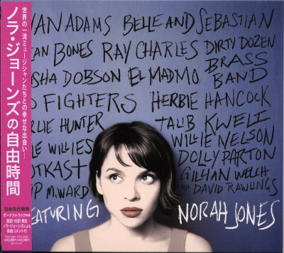 Featuring Norah Jones.jpg