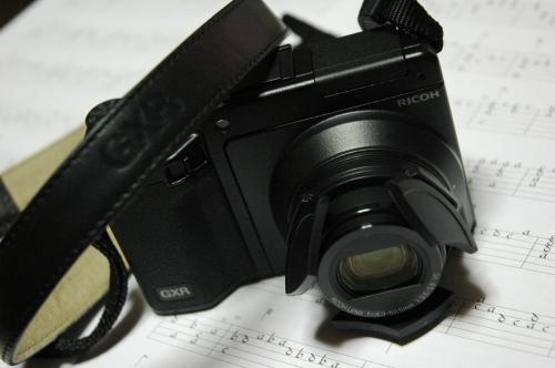 GXR-02.jpg