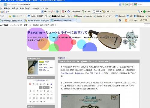 IE8-2.jpg