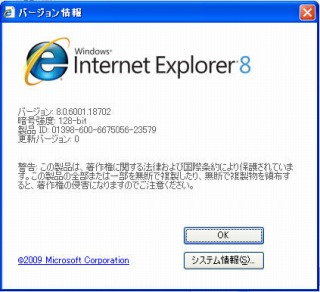 IE8-4.jpg