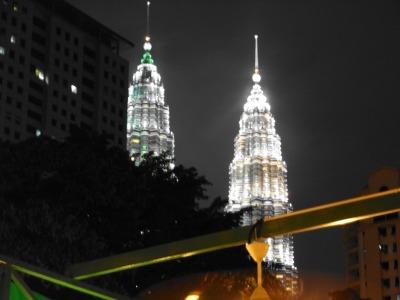 Malaysia3.jpg