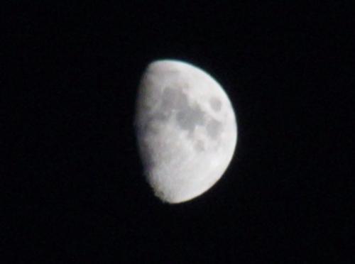 Moon 2010_09_17-04.jpg