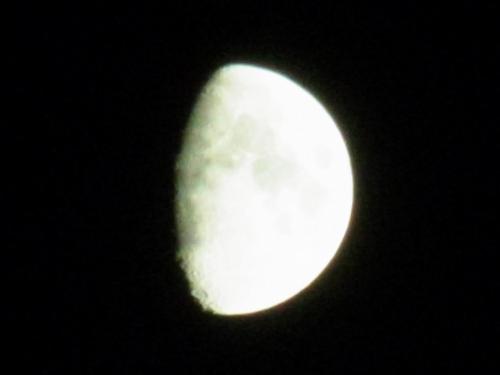 Moon 2010_09_17-05.jpg
