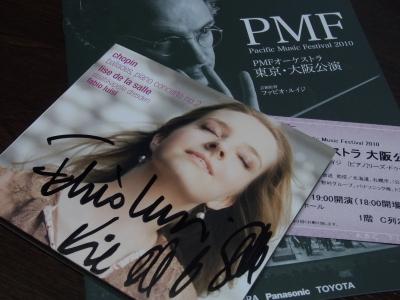 PMF-04.jpg