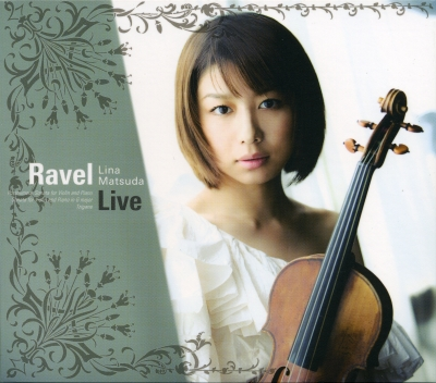 Ravel violin sonata.jpg